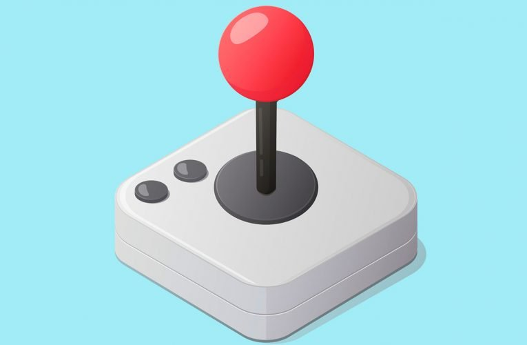 To Learn To Deal With Uncertainty, This AI Plays Pong