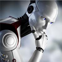Cognitive neuroscience could pave the way for emotionally intelligent robots