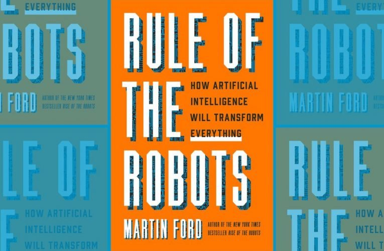 Rule of the Robots: Warning Signs